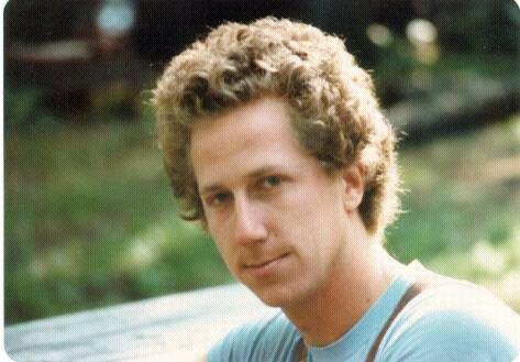 Stew 1978