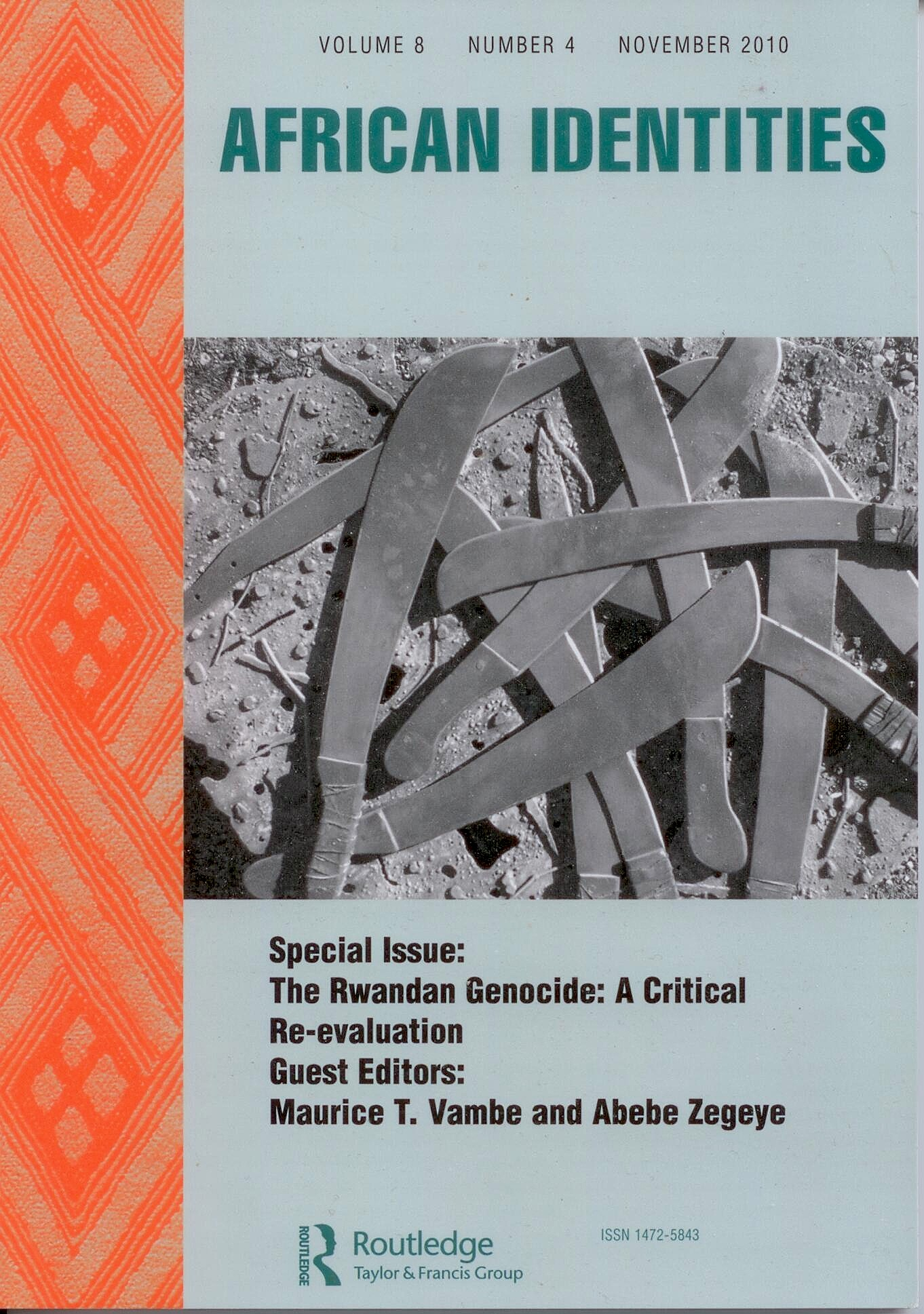 Copy of African Identities Cover