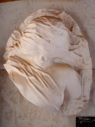 Muslum Victim, SaraJevo