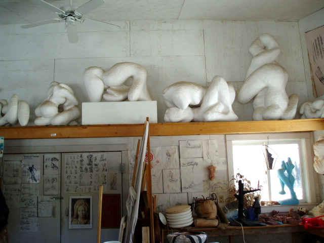 Studio Omar 04'