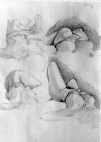 fig-draw[1]
